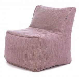 DOTTY Garden Armchair Peony Size XL