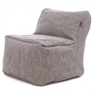 DOTTY Garden Armchair Plum Size XL