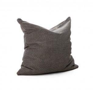 DOTTY Bag Grey