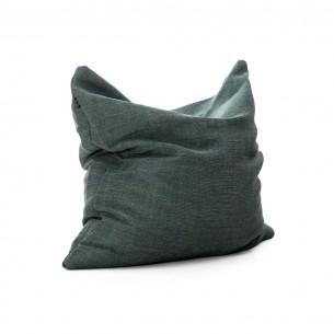 DOTTY Bag Turquoise