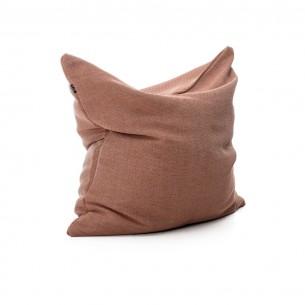 DOTTY Bag Terracotta –...