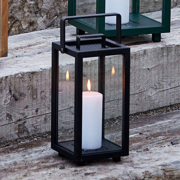 Cane line lighthouse lantern xs