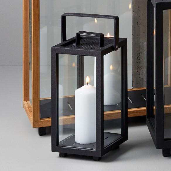 Lighthouse Outdoor Lantern - Cane-line