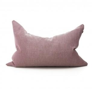 DOTTY Bag XL Peony – Giant Outdoor Pouf Cushion W210cm