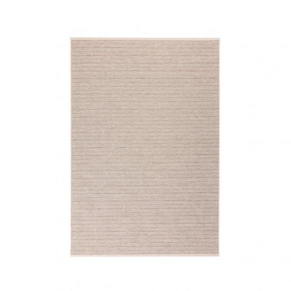 Rylander Taupe Polypropylene Outdoor, Brown Outdoor Carpet Menards