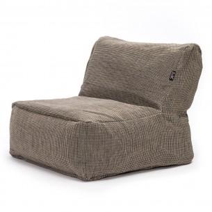 DOTTY Garden Armchair size M